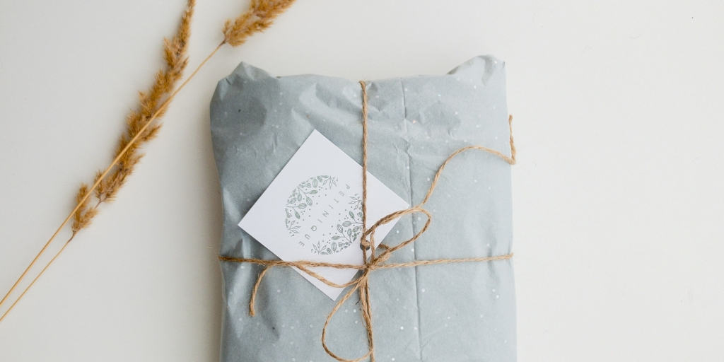 frugal gifts