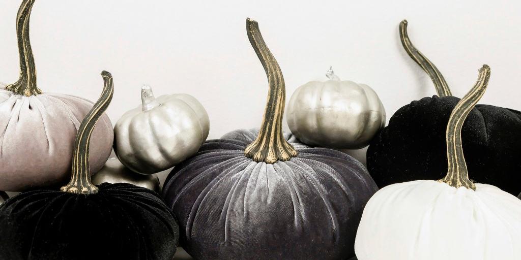 cheap halloween party