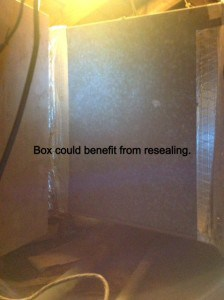 frugal confessions pic 2
