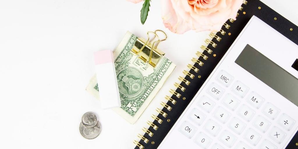 free online stock portfolio tracker