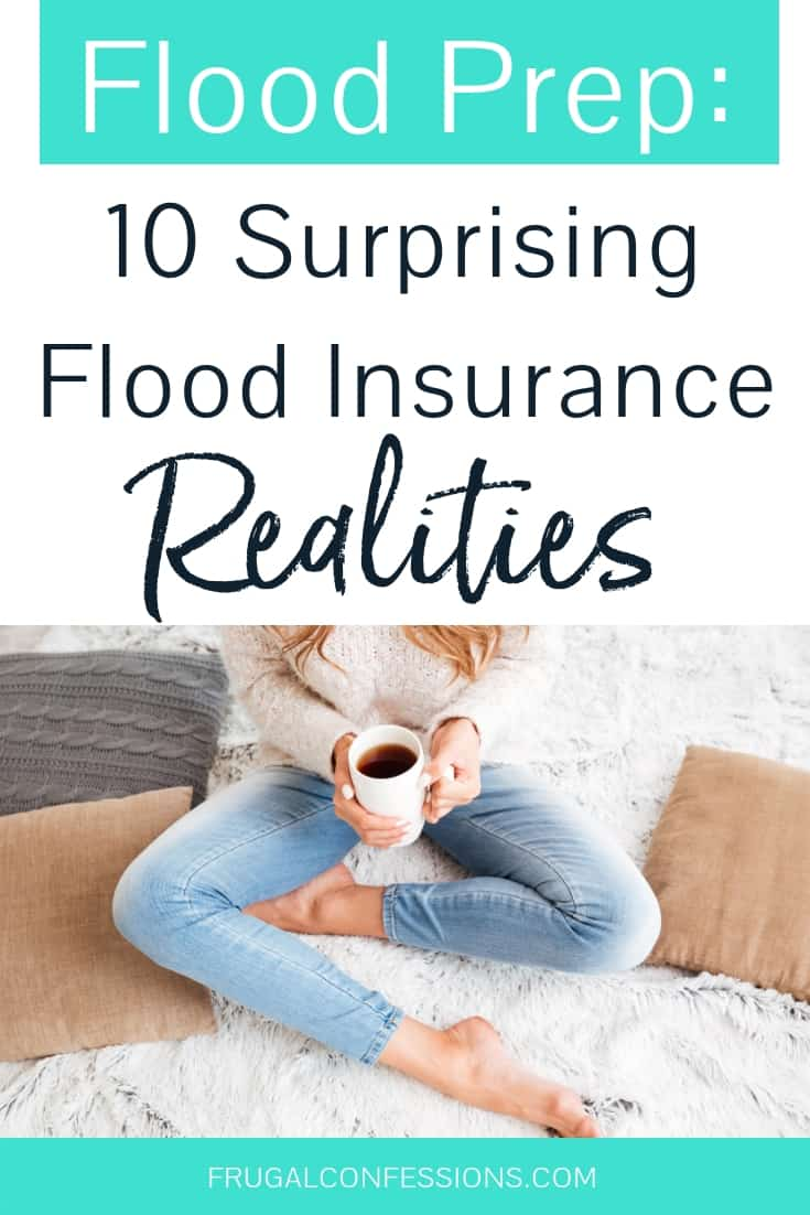 I'm really surprised by some of these realities of the FEMA flood claims process. Here's one woman's experience from the Texas Floods, after interviewing several people for their survival tips, flooding tips, flood preparedness ideas for natural disasters, etc.   flood relief ideas   emergency   rainstorms   disaster relief #flood #disaster #emergencypreparedness #emergency #insurance #survival