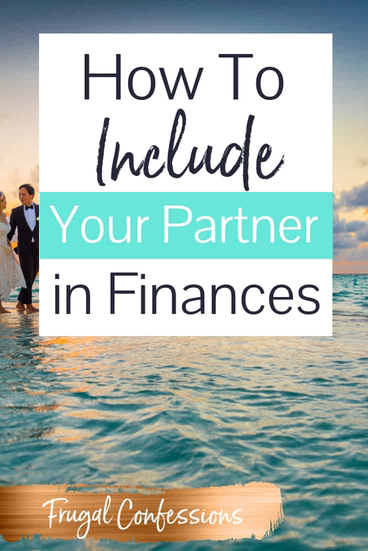 Would you rather prevent problems with marriage and finances than have to figure out how to deal with them? Here's what my husband and I learned about money over the last 8 years of our marriage. You need to know this kind of stuff whether or not you're combining finances marriage, or keeping money separate. | couples finances | marriage and money #marriagetips #marriage #marriageadvice