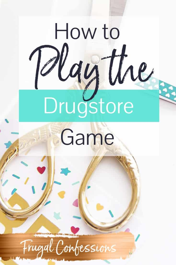 Heard of the drugstore game? You know, those women who go into CVS or Walgreens with some coupons, and come out w/ bags of freebies (without robbing the place)? The perfect cheap makeup hacks to get your brand name makeup for pennies on the dollar. Learn the strategy & the best drugstore to play at. tutorial   drugstore finds   top drugstore products   how to get makeup cheap   tips   walgreens couponing   extreme couponing   coupon hacks   money saving tricks   hacks #drugstoremakeup #walgreens