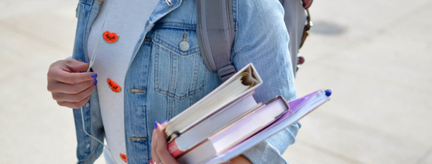benefits of saving money for students