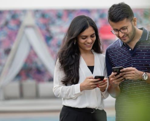 couples budget app