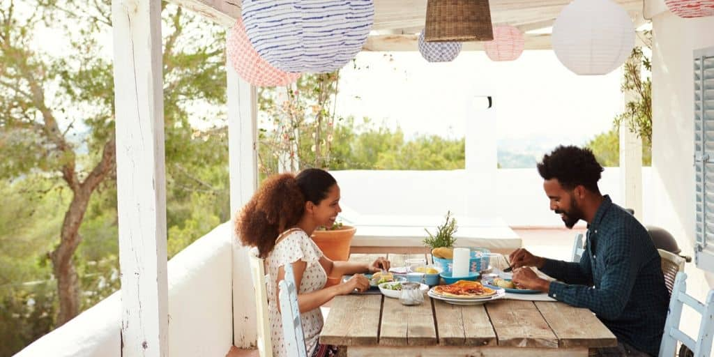 17 Stay At Home Date Ideas for Couples (In Your Backyard)