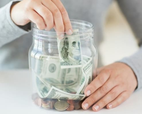 Blog Page 6 Of 59 Frugal Confessions How To Save Money